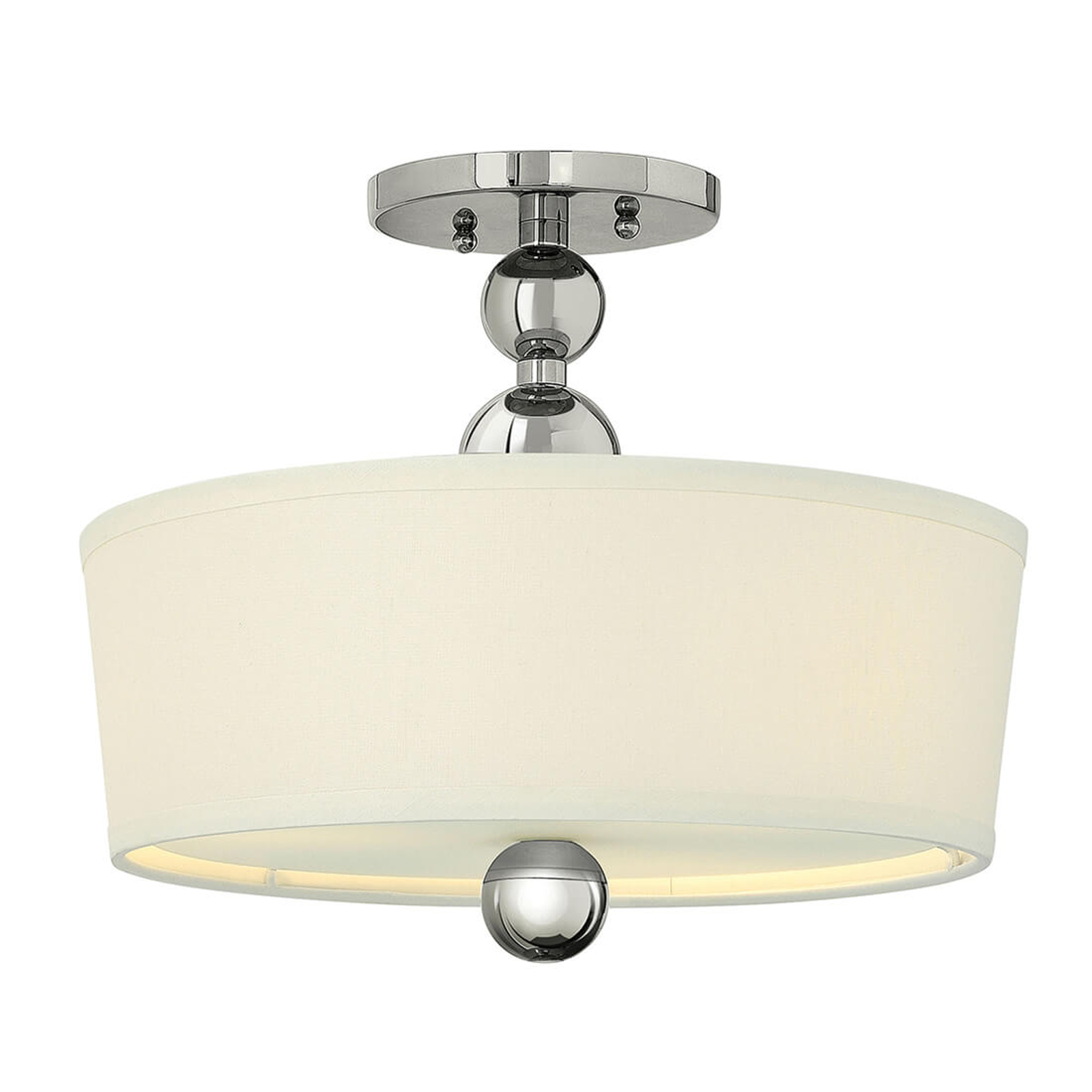 Zelda – lampa sufitowa