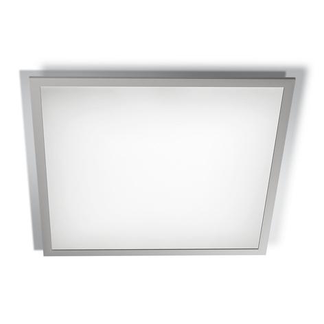 LEDVANCE Planon Plus LED-paneeli 60cm 840 36W