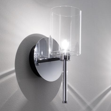 Vidunderlig væglampe Spillray
