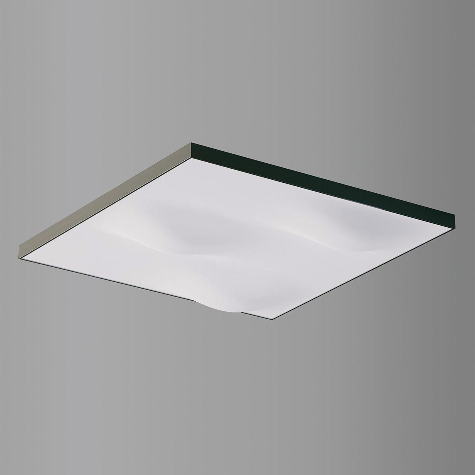 Lampa sufitowa LED Curve