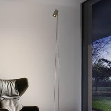 OLEV Boom lampadaire LED 240cm IP20