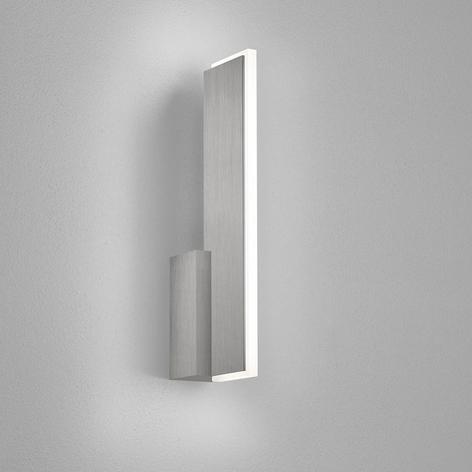 Helestra Nex LED wandlamp in modern ontwerp