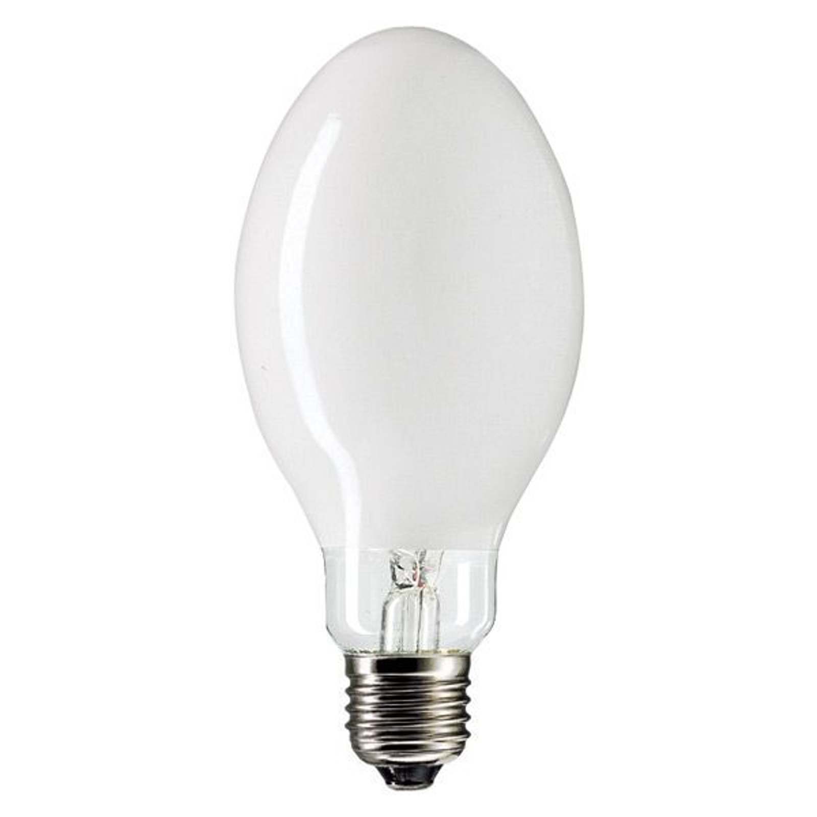 E40 100W 828 halogenová žárovka Master CDO-ET