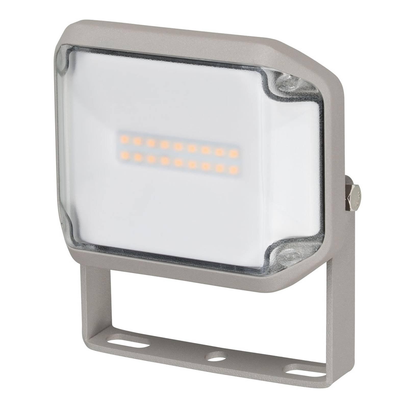 LED buitenspot AL IP44 10W