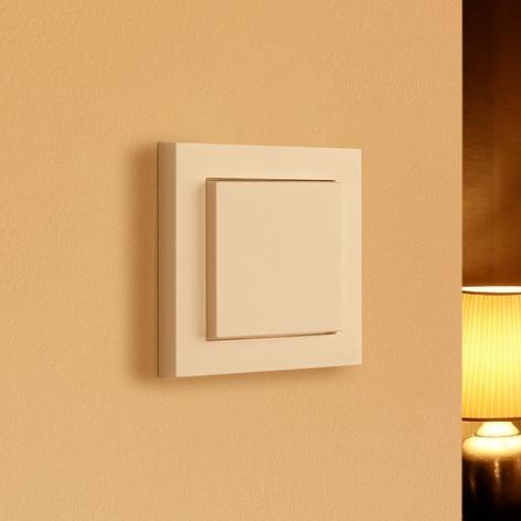 Eve Light Switch Smart Home interrupteur mural