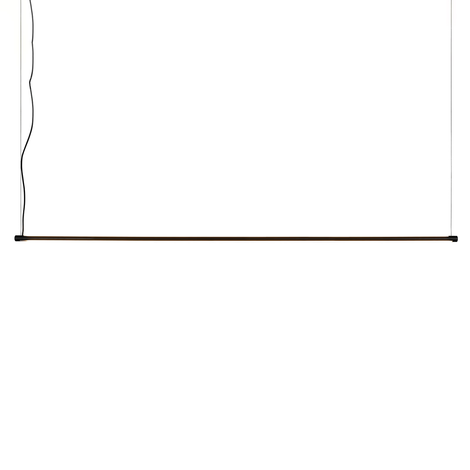 Karman Cupido -LED-tankovalaisin 149 cm, sovellus