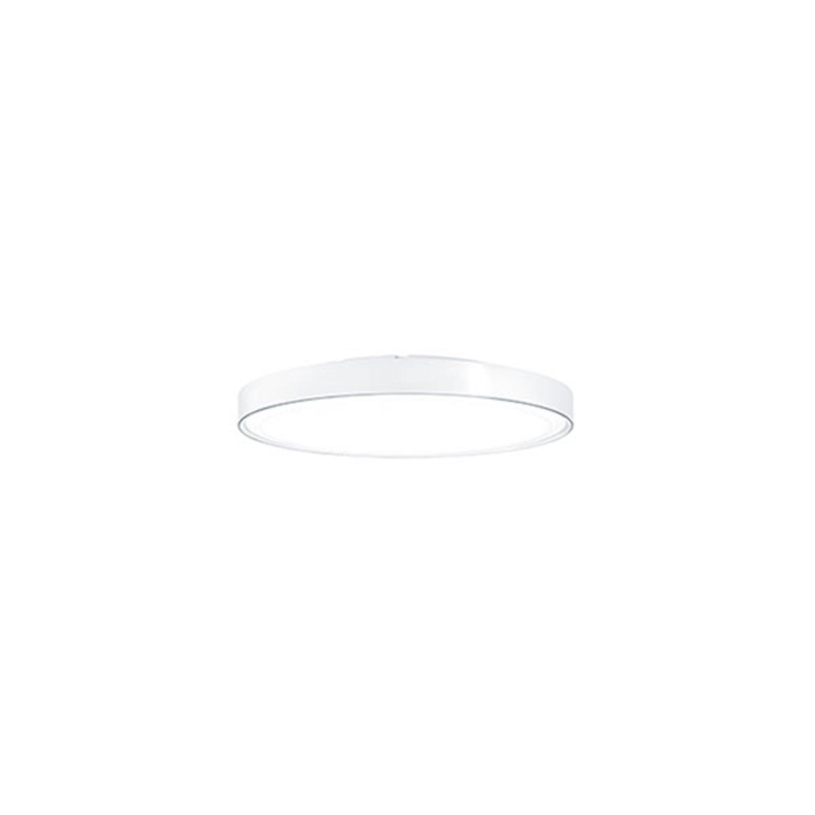 Zumtobel Ondaria II Deckenlampe weiß 59cm 3.000K