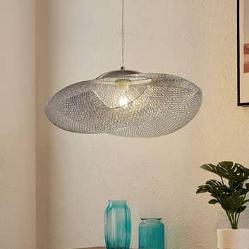 Lindby Alkia lampada a sospensione