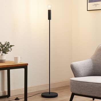 Lindby Belana golvlampa 1 lampa