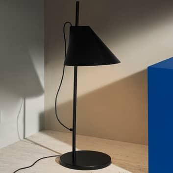 Louis Poulsen Yuh -LED-pöytälamppu