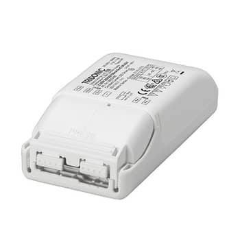 Driver LED 6301-04-094 20W on/off