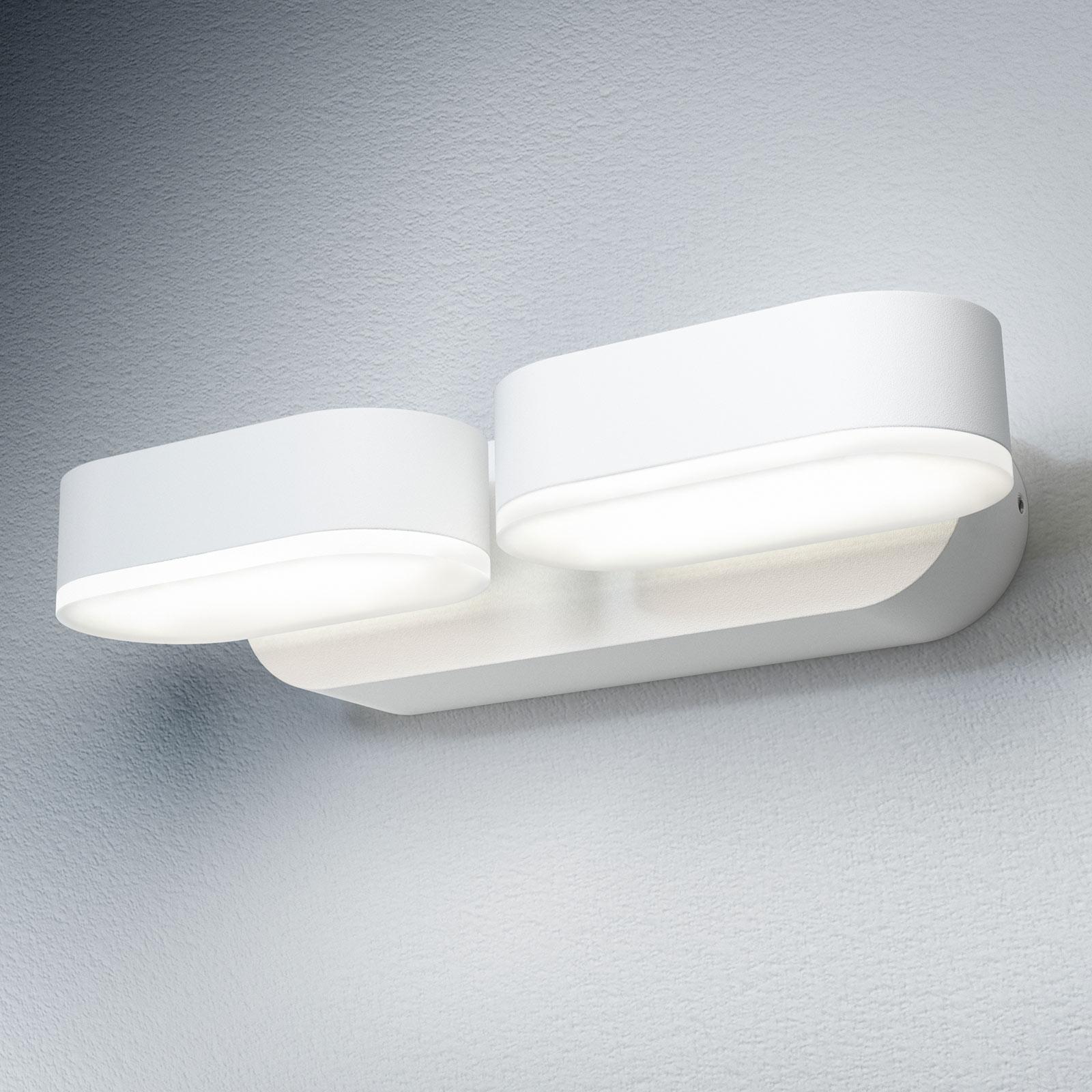 LEDVANCE Endura Style Mini Spot II, hvit