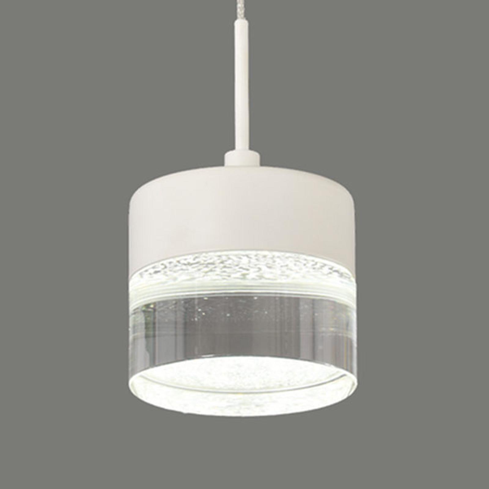 Lampa wisząca LED Austral
