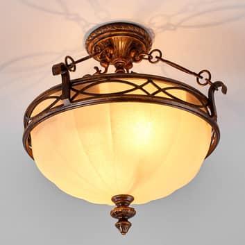 Klassisk taklampe Drawing Room