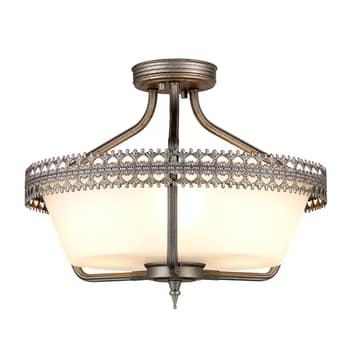 Crown loftlampe med afstand
