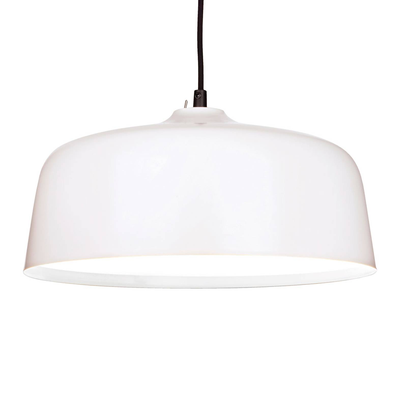 Innolux Candeo therapielicht-hanglamp wit