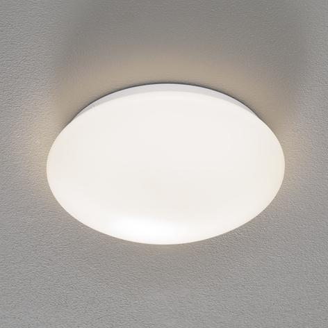 EGLO connect Giron-C LED plafondlamp wit