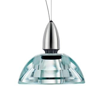 Lumina Galileo LED-Hängeleuchte 3.000 K