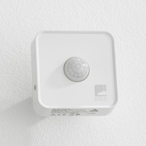 EGLO connect capteur pour l'extérieur IP44
