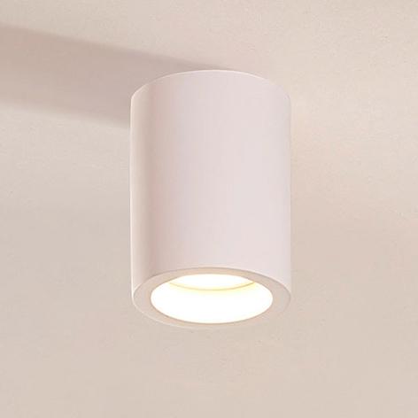 Kompakti LED-downlight Annelie, easydim