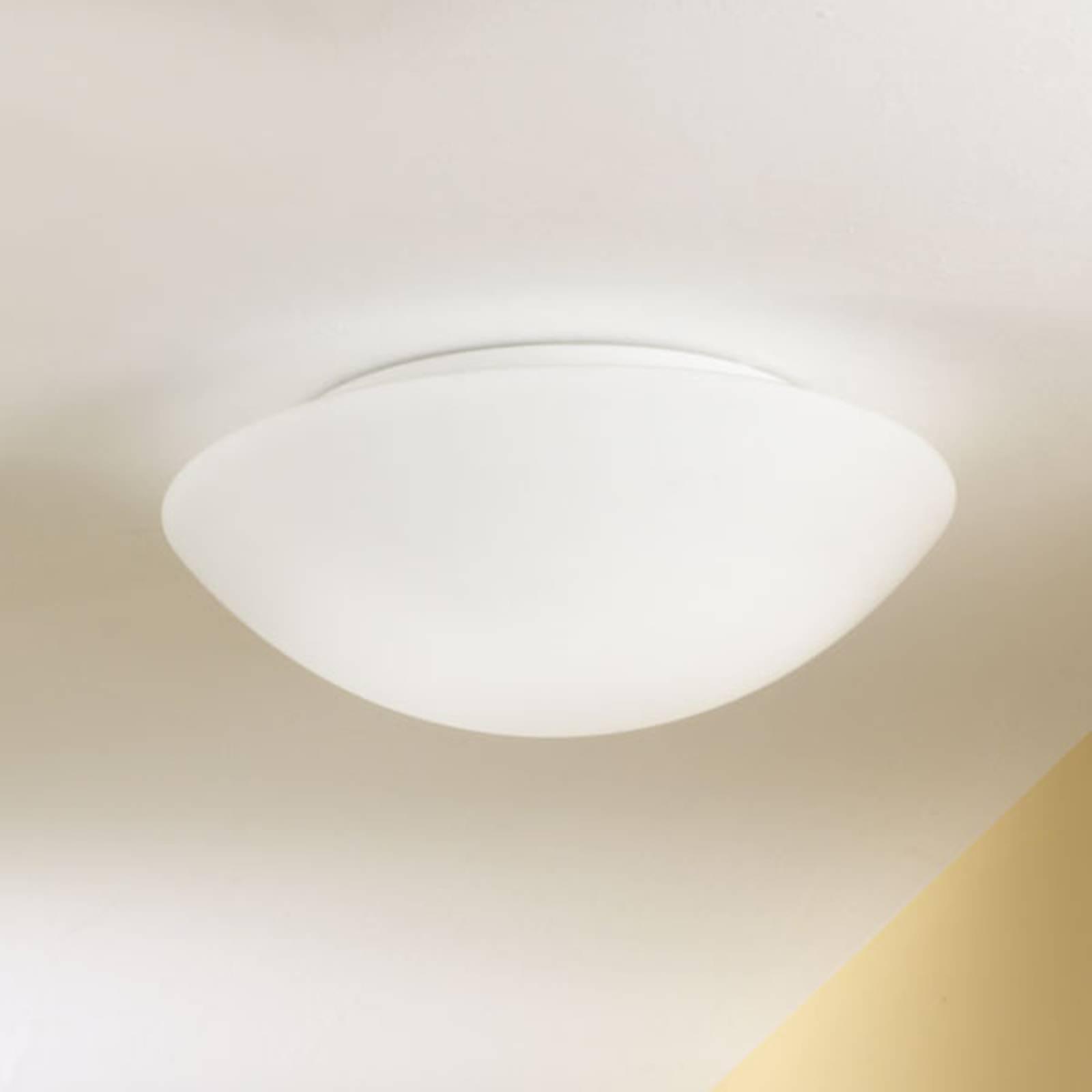 Lampa sufitowa lub ścienna PANDORA, 30 cm