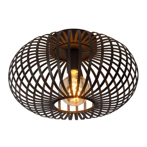 Kooi-plafondlamp Manuela, 40 cm