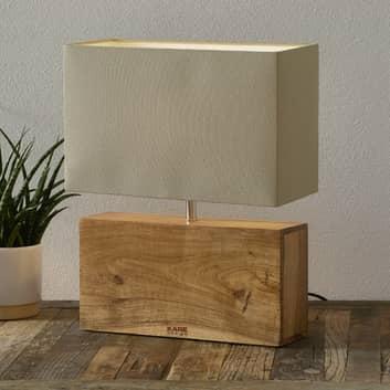 Kare Luce Originalita Design Lampade It