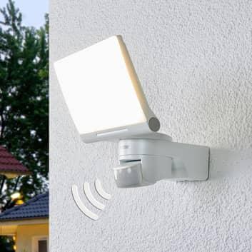 XLED Home 2 XL: lámpara de pared LED con sensor