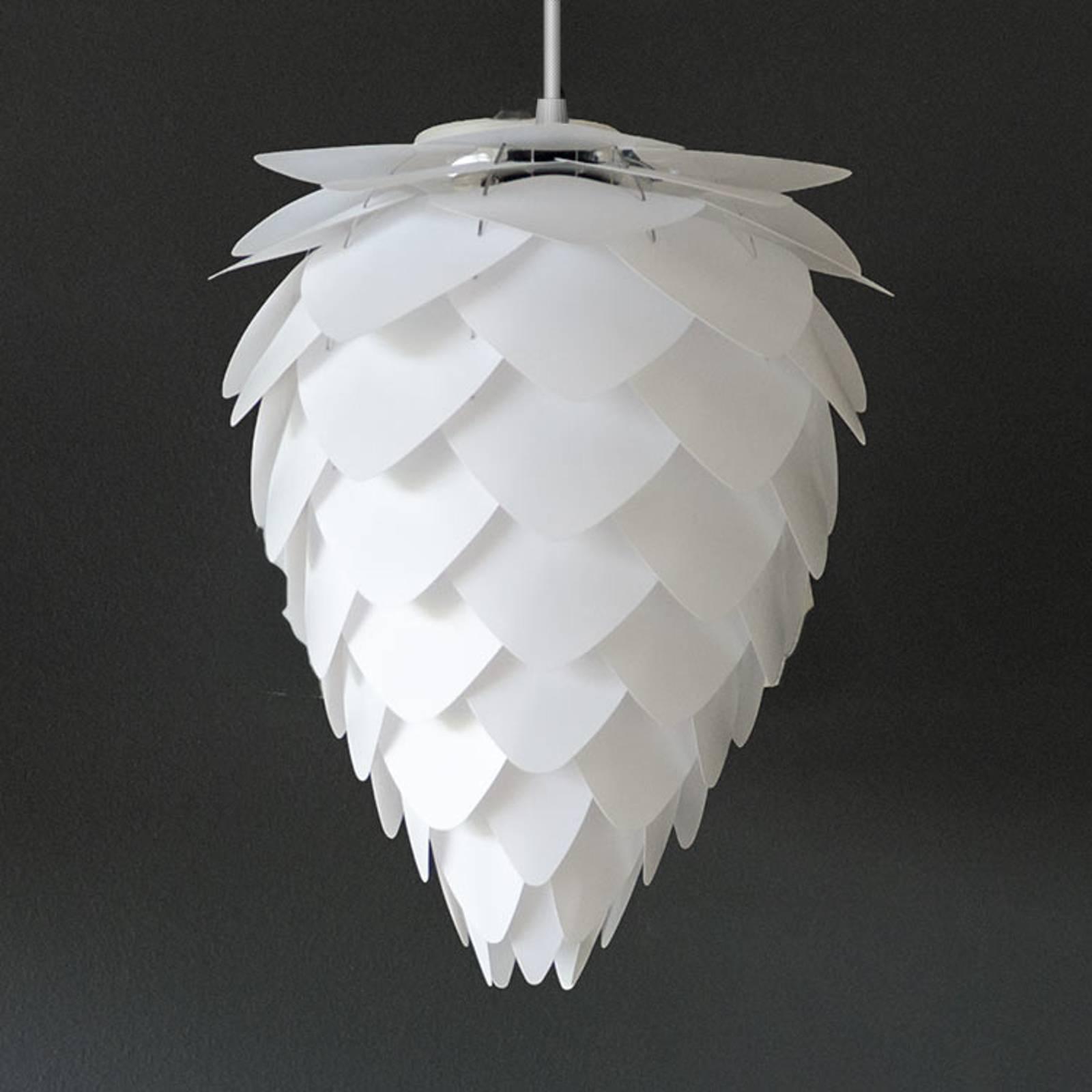 UMAGE Conia mini hanglamp wit
