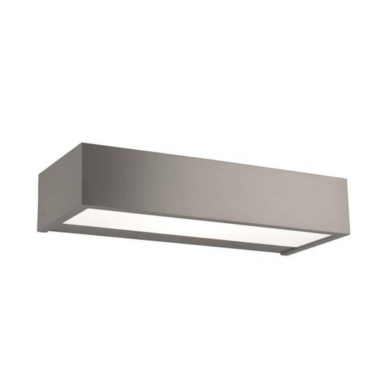 Apolo - LED wandlamp voor de badkamer, 30 cm