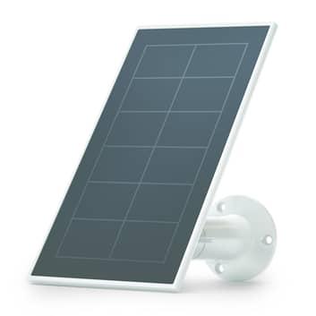 Arlo panel solar de cámara Ultra, Pro3, reflector