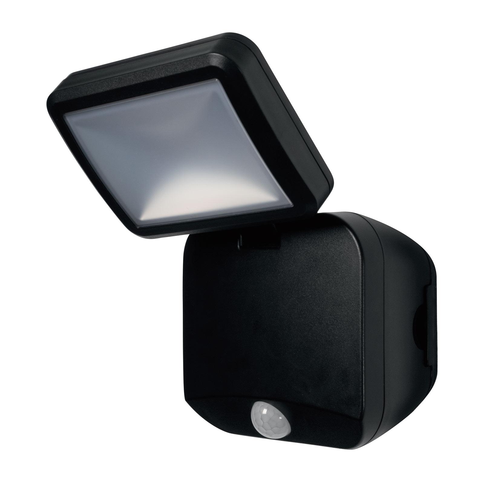 LEDVANCE Battery LED Spotlight buitenwandlamp 1l