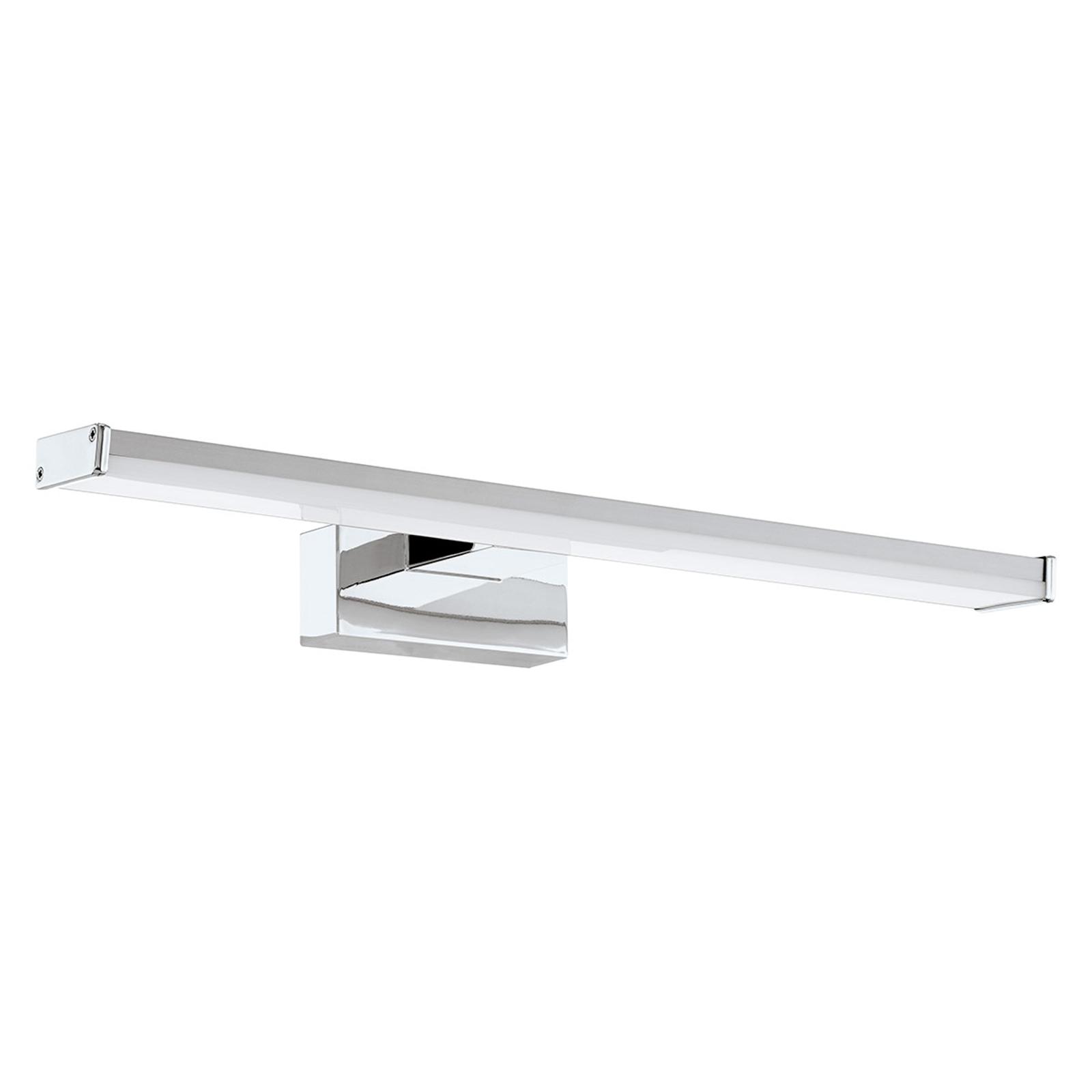 Applique pour miroir LED Pandella 1