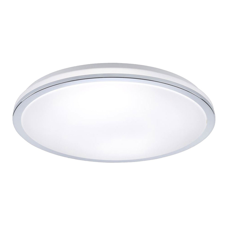 led lampen günstig mit bewegungsmelder