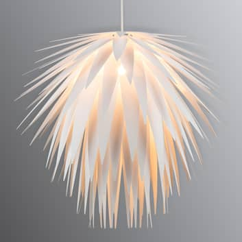 Fascynująca lampa wisząca Siw