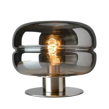 Villeroy & Boch Havanna bordlampe, sateng