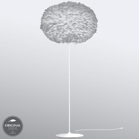 UMAGE Eos X-large Stehleuchte grau