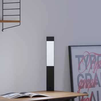 Regent Joker lampa stołowa LED, tunable white