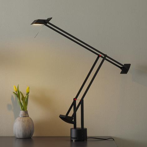 Artemide Tizio LED tafellamp 3.000 K