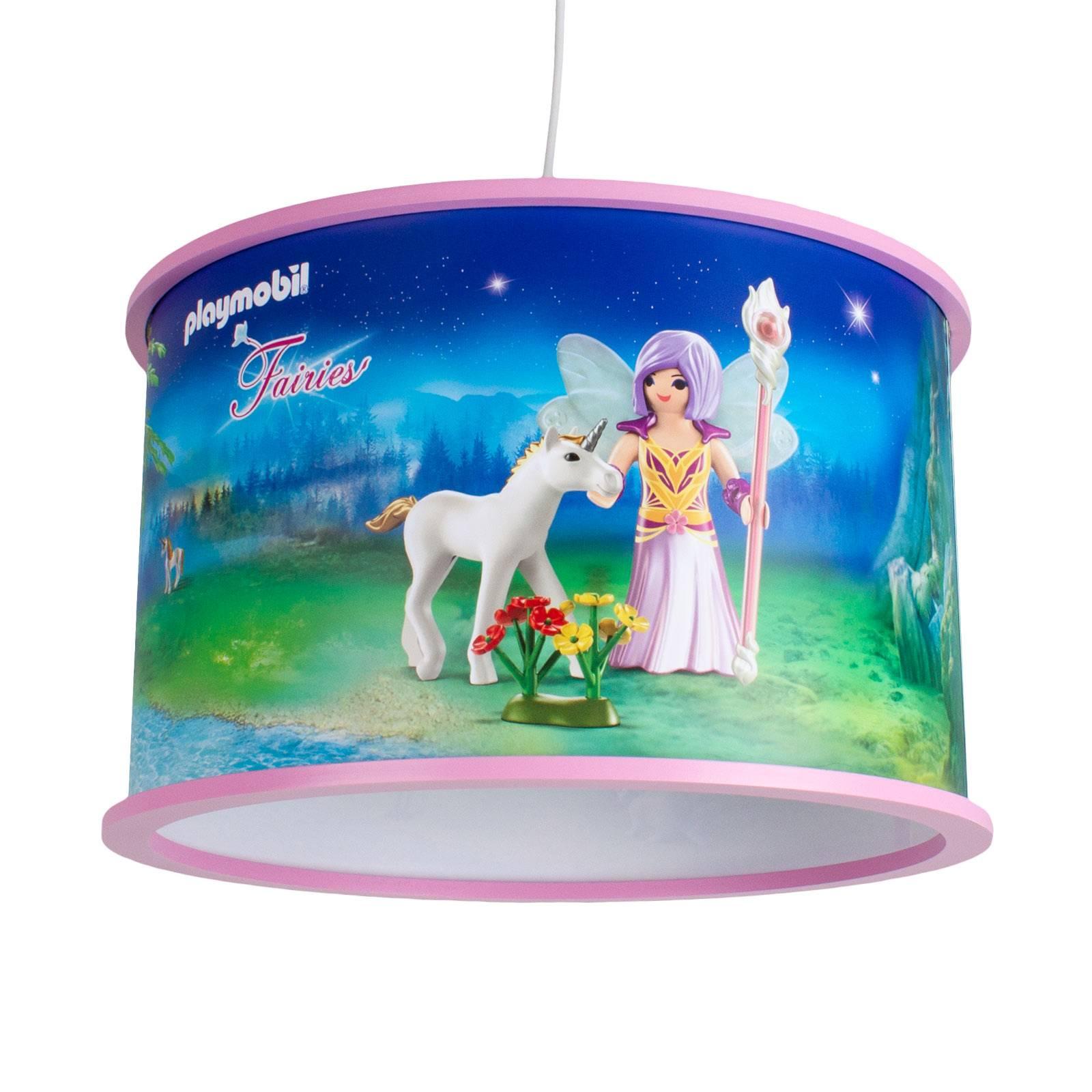 Hanglamp 25/40 PLAYMOBIL Fairies