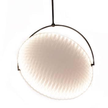 Innermost Kepler 65 - suspension LED design