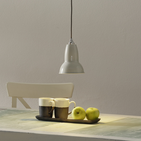 Anglepoise® Original 1227 hanglamp