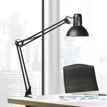 Skrivbordslampa Study LED