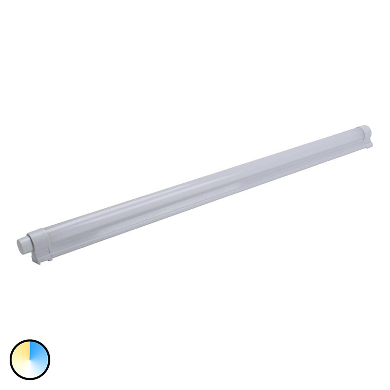 Calix Switch Tone DIM60 LED-benkbelysning