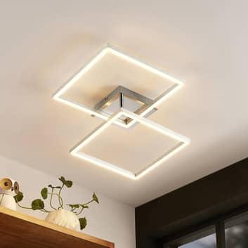 Lindby Semith LED-loftlampe