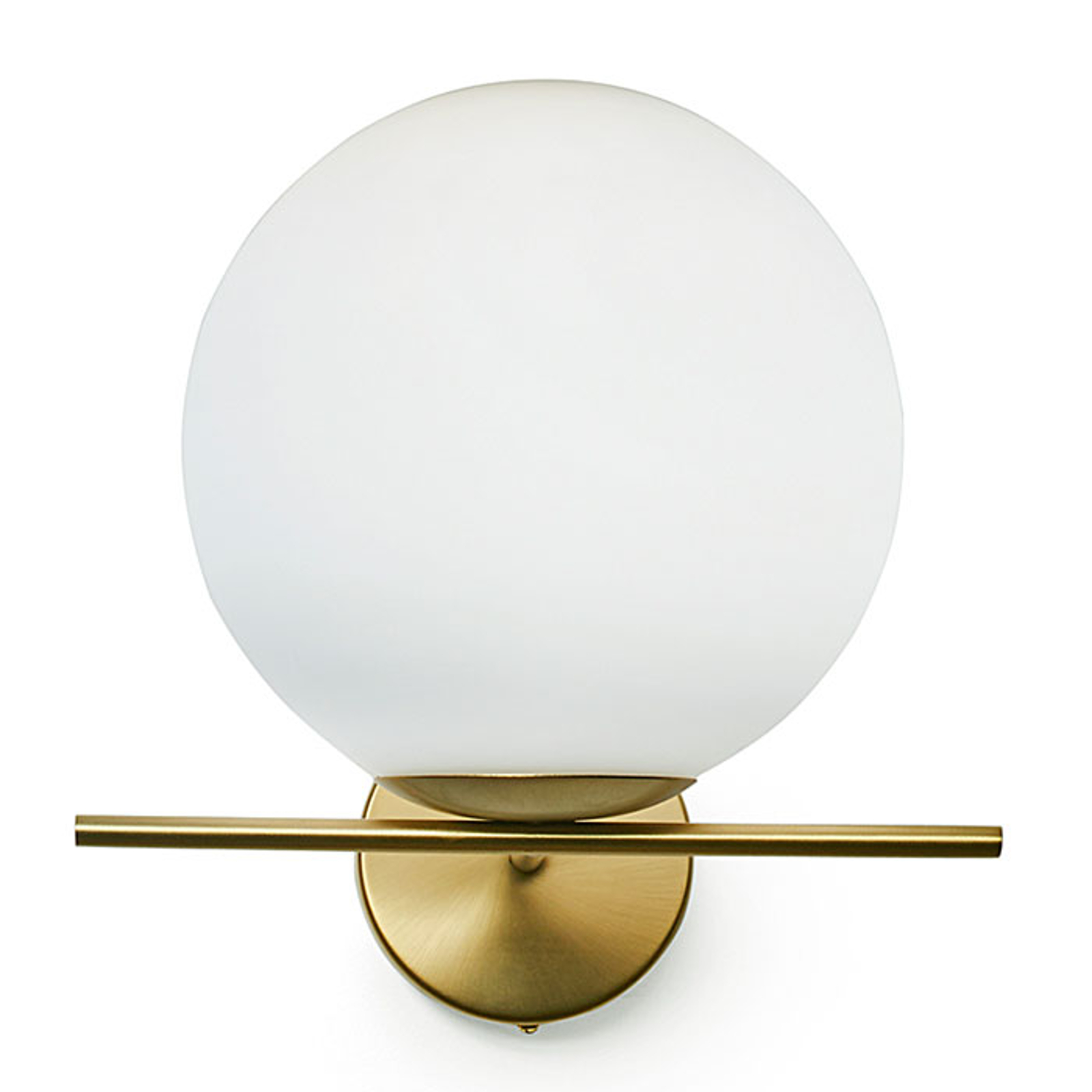 lampa ścienna Jugen, 1-pkt.