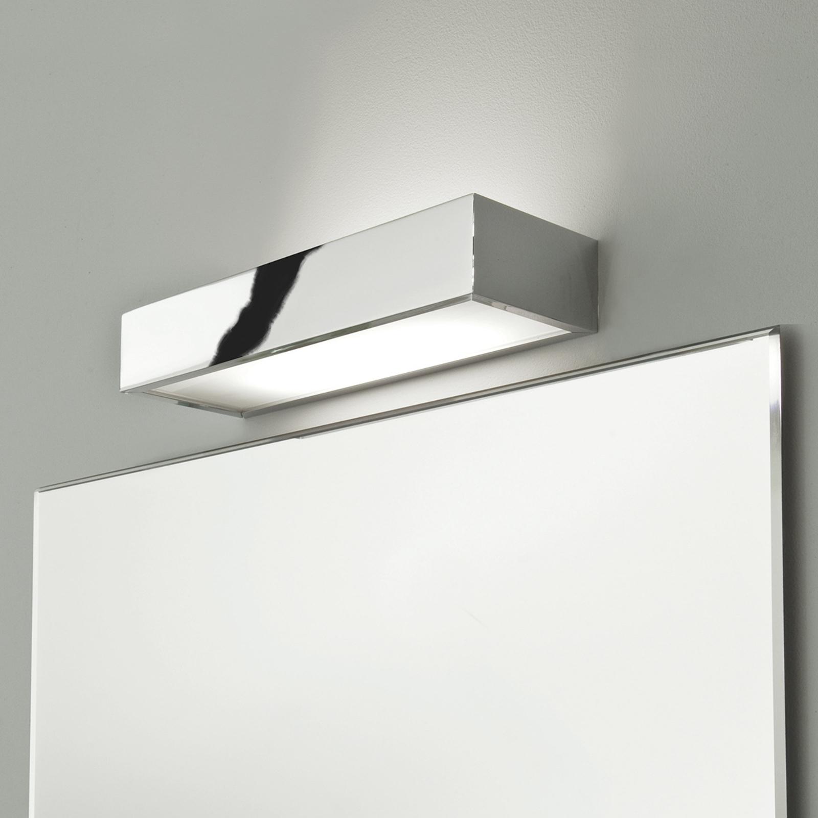 Lámpara de pared Tallin IP44
