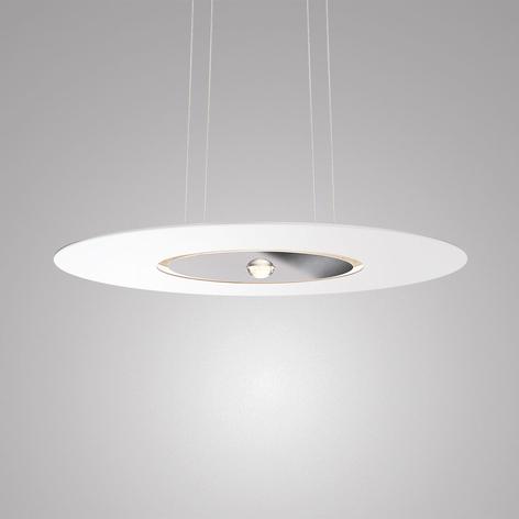 Cini&Nils Passepartout55 LED-Hängeleuchte Casambi
