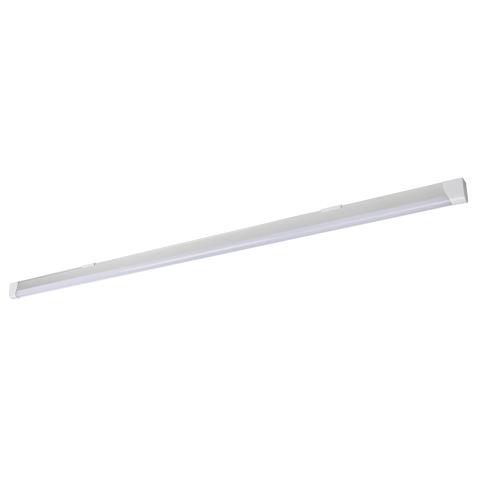 Müller Licht Ecoline 150 LED-Deckenleuchte