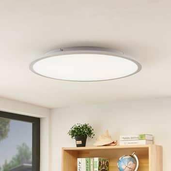 Lindby Narima LED-Deckenlampe, 4.000 K, groß
